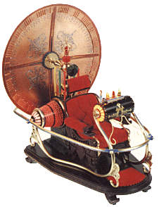 essays on time machine The time machine everyone wishes to have a time machine which can be used to correct a past occurrence though i finished at the top percentile of my class, i would have also loved to be given awards of excellence in my various subjects.